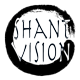 ShanTVision